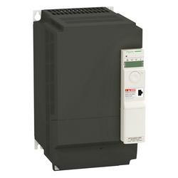 Перетворювач частоти Schneider Electric ATV32HD15N4