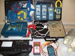 Електролабораторія