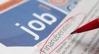 Як знайти роботу в Польщі